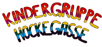 Kindergruppe Hockegasse